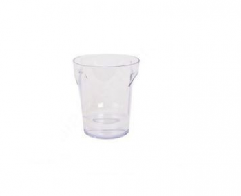 Крышка кофемолки блендера Vivacio Moulinex MS-5927620
