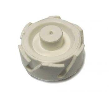 Муфта двигателя для соковыжималки MOULINEX MS-59516393