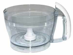 Чаша кухонного комбайна MOULINEX MS-5966313
