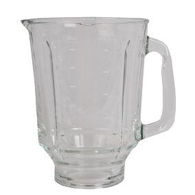 Чаша стеклянная блендера 1500ml Moulinex MS-5974200