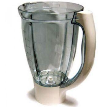 Чаша блендера кухонного комбайна Moulinex, 1500ml MS-5980635