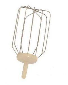 Венчик для кухонного комбайна Moulinex, MS-5980641