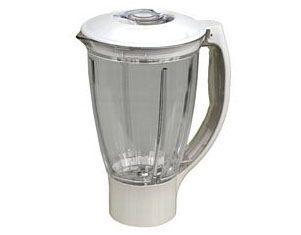 Чаша блендера 1500ml в сборе Moulinex MS-5980643