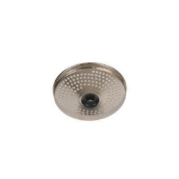 Диск (мелкое дробление) для картофельной насадки Moulinex MS-5A05703