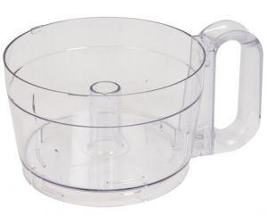 Чаша для кухонного комбайна TEFAL MS-5A07200