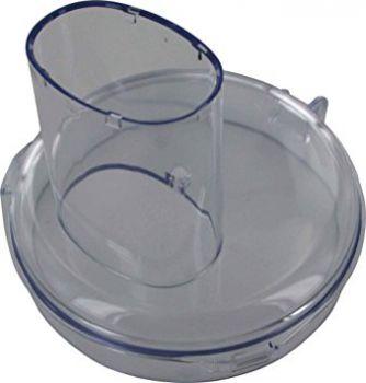 Крышка основной чаши кухонного комбайна TEFAL MS-5A07201