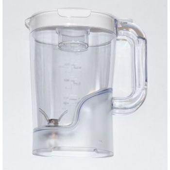 Чаша блендера TEFAL MS-5A07203
