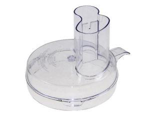 Крышка основной чаши кухонного комбайна MOULINEX MS-5A07890