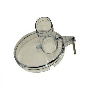 Крышка основной чаши кухонного комбайна MOULINEX MS-5A12152