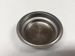 Фильтр кофейный Espresso на одну чашку, для кофеварок KRUPS  MS-620355