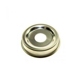 Стакан фильтра №1 для кофеварки Rowenta (для одной порции) MS-620877
