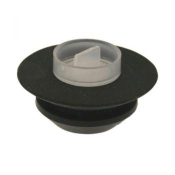 Фильтр с прокладкой для кофеварки Krups Dolce Gusto, MS-622082