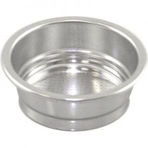 Сито (фильтр) №1 для кофеварки Rowenta OPIO MS-622595