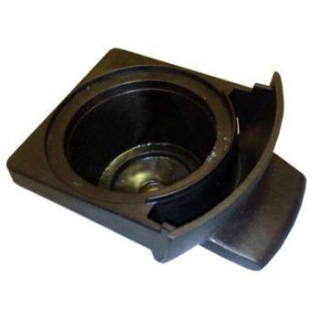 Держатель капсул для кофеварки DOLCE GUSTO Krups MS-622727