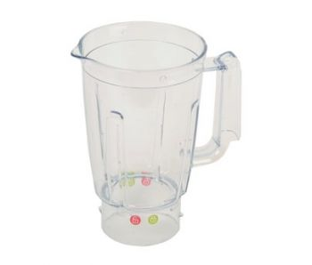 Чаша блендера 1500ml Moulinex MS-650006