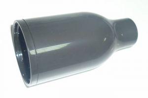 Редуктор к венчику Moulinex черный MS-7211001258