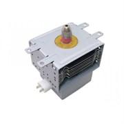 Магнетрон для микроволновой печи OM75P (31) Samsung OM75P(31)ESGN