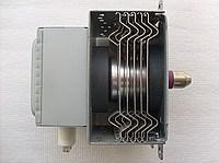 Магнетрон для микроволновой печи OM75S (31) Samsung OM75S(31)ESGN