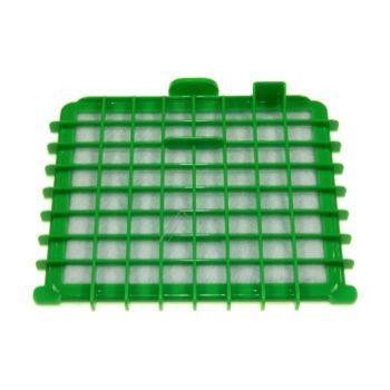 Фильтр для пылесоса Rowenta RS-RT3053