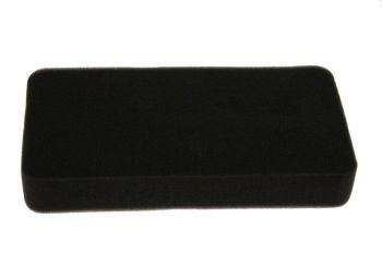 Фильтр для пылесоса Rowenta RS-RT3184