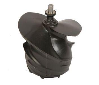 Шнек соковыжималки Moulinex, SS-1530000012