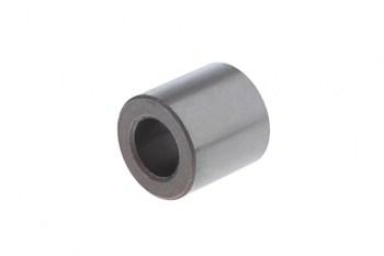Втулка привода ведра хлебопечки Moulinex D=10/18.5mm H=18mm SS-186096