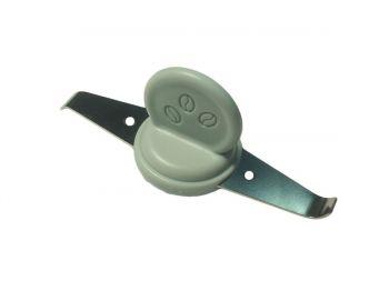 Нож для кофемолки Tefal SS-192768