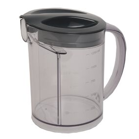 Чаша для соковыжималки Moulinex SS-193063