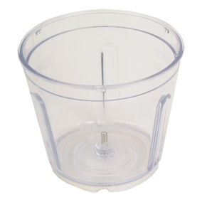 Чаша измельчителя 500мл для миксера Moulinex, SS-194014