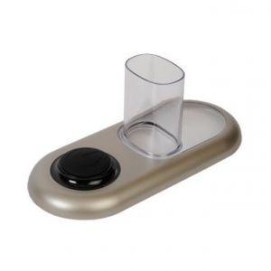 Крышка основной чаши для кухонного комбайна Moulinex SS-194141