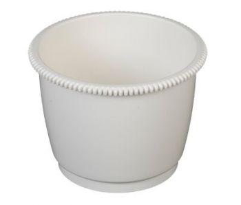 Чаша миксера Tefal, SS-799965