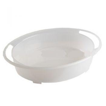 Контейнер (чаша) 1,5 л для риса пароварки TEFAL SS-983779