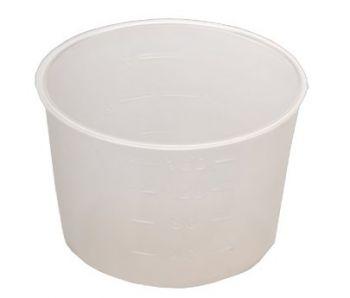 Мерная чаша для мультиварки Moulinex SS-984347