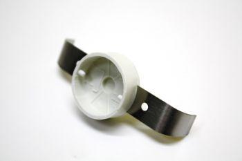 Нож кофемолки Tefal 8100 SS-989152