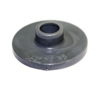 Муфта шнека для мясорубок MOULINEX SS-989609
