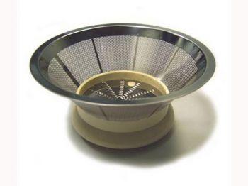 Фильтр-терка для соковыжималки Moulinex SS-989665