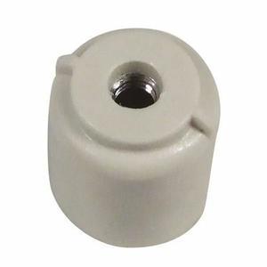 Муфта двигателя для кухонного комбайна Moulinex, SS-989944