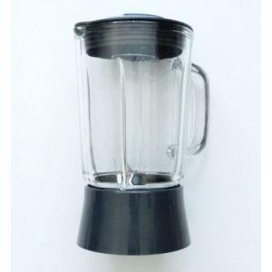 Чаша блендера Moulinex SS-989982