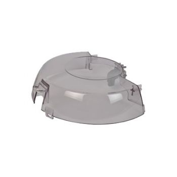 Крышка для фритюрниц TEFAL SS-991271