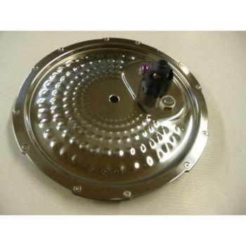 Крышка-рефлектор для мультиварки Moulinex, SS-993435 SS-208053