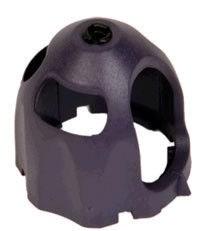 Крышка клапана мультиварки Moulinex SS-994409