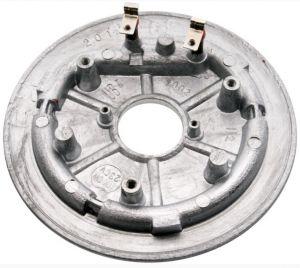 Тэн дисковый для мультиварки Moulinex, SS-994503