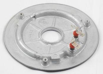 Тэн дисковый 750W для мультиварки Moulinex, SS-994606