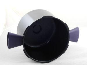 Чаша с ручками для мультиварки Moulinex CE701132 SS-994792