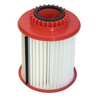 Фильтр HEPA для пылесоса Rowenta ZR003401