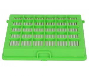 Фильтр HEPA для пылесоса Rowenta ZR004201
