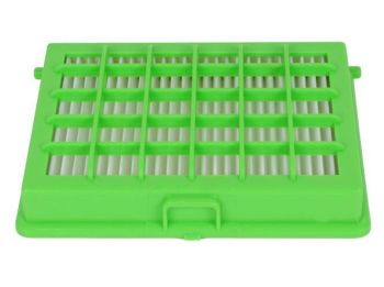 Фильтр HEPA двигателя для пылесоса Rowenta ZR004501