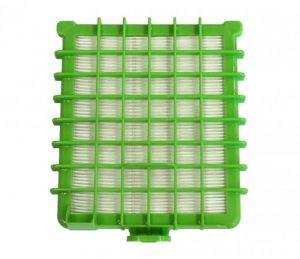 Фильтр HEPA для пылесоса Rowenta ZR004801