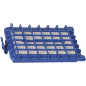 HEPA-фильтр пылесосов Rowenta ZR005101