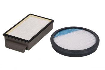 Набор фильтров для пылесоса Rowenta ZR005901